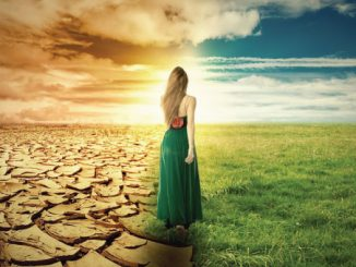 10 Warning Signs It's Time To Change Your Life