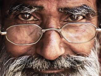 12 Life Lessons From A Man Who's Witnessed 12000 Deaths 0