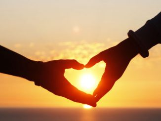 Every Person Has A Soul Mate. Here Are The Top 6 Steps To Find Yours…