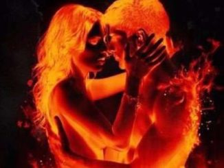 5 Methods To Achieve The Most Intense Tantric Intimacy