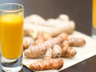 7 Powerful Turmeric Recipes To Improve Your Health, Proven By 7,000 Studies