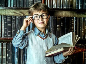 The World's Shortest IQ Test Find Out How Smart You Are In Just 3 Steps