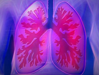 This Is What Happens With Your Lungs And Air When You Diffuse Essential Oils