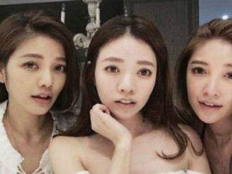 You Will Be Stunned After You See This 63 Years Old Mother And Her Daughters