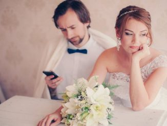 Do Not Marry A Guy Who Has These 15 Habits