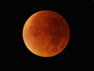 Intuitive Astrology Super Blood Blue Moon Eclipse January 2018