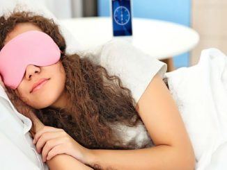 Neuroscientists Have Issued A Warning – Here's How Much You Should Sleep If You're A Woman!